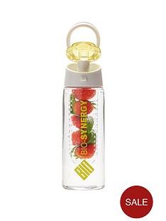 fruit-infusing-water-bottle