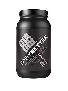 bio-synergy-whey-better-750g-eton-mess