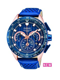 pulsar-wrc-collection-sports-chronograph-rose-gold-with-blue-ionised-bezel-and-blue-dial