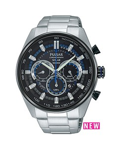pulsar-wrc-collection-ssolar-powered-sports-chronograph-ion-plated-bezel-and-buttons-with-black-dial