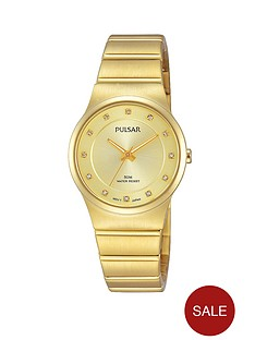 pulsar-gold-dial-gold-coloured-bracelet-ladies-watch