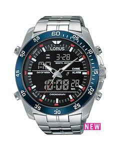 lorus-dual-display-digital-dial-stainless-steel-bracelet-mens-watch