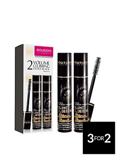 bourjois-volume-clubbing-set