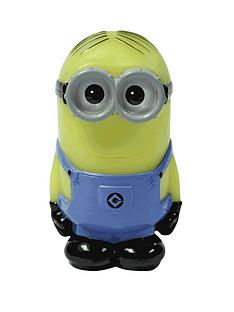minions-dave-mood-light
