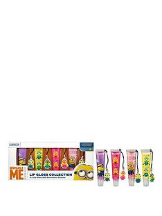 minions-4-lip-gloss-set-with-decorative-charms