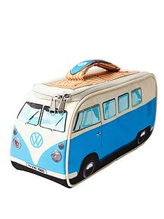 volkswagen-vw-camper-van-lunch-bag