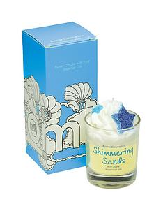 bomb-cosmetics-shimmering-sands-piped-glass-candle