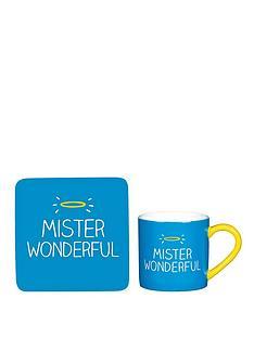 happy-jackson-mister-wonderful-mug-and-coaster