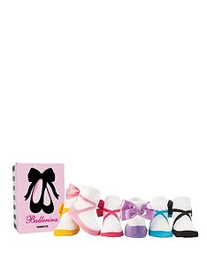 trumpette-ballerina-bow-baby-socks-gift-set