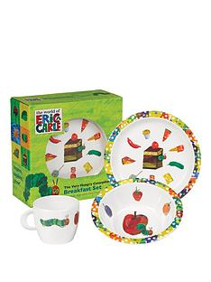 the-very-hungry-caterpillar-breakfast-set