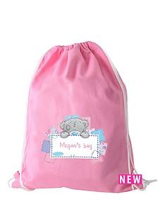 me-to-you-personalised-swim-bag