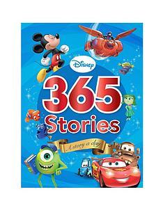 disney-365-stories
