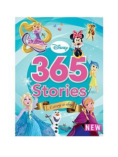 disney-365-stories-for-girls