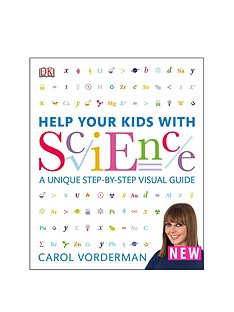 help-your-kids-with-science