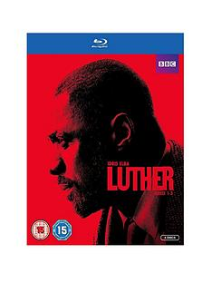 luther-series-1-3-complete-series-blu-ray