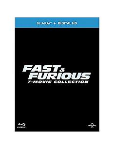 fast-furious-1-7-blu-ray-plus-digital-hd-copy-boxset