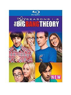 big-bang-theory-seasons-1-8-blu-ray