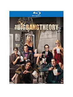 big-bang-theory-season-8-blu-ray