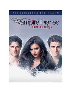 vampire-diaries-season-6-dvd