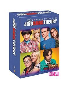 big-bang-theory-seasons-1-8-dvd
