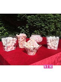 candy-buffet-plastic-sweet-jar-selection