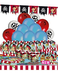 jake-and-the-neverland-pirates-party-kit-for-16