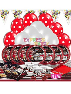 disney-cars-party-kit-for-16