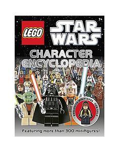 lego-star-wars-character-encyclopedia-hardback
