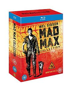mad-max-trilogy-blu-ray
