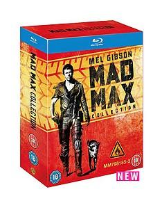 mad-max-trilogy-blu-ray