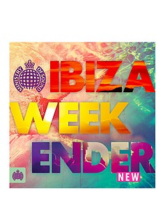 the-ibiza-weekender-cd