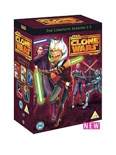 star-wars-clone-wars-complete-series-1-5-dvd