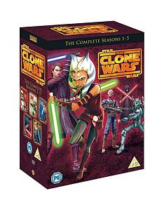 star-wars-star-wars-clone-wars-complete-series-1-5-dvd