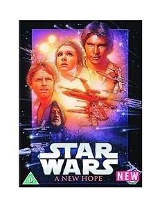 star-wars-a-new-hope-dvd