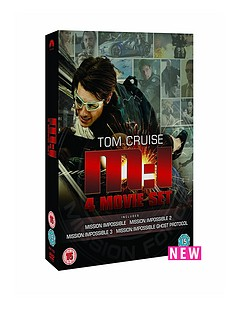 mission-impossible-1-4-dvd