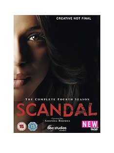 scandal-season-4-dvd