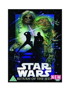 star-wars-return-of-the-jedi-dvd