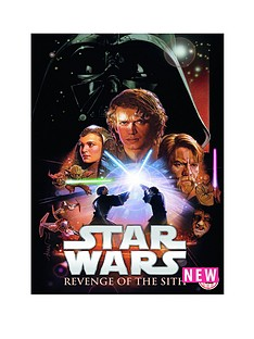 star-wars-star-wars-revenge-of-the-sith-dvd