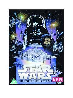 star-wars-the-empire-strikes-back-dvd