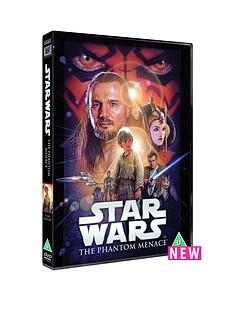 star-wars-the-phantom-menace-dvd