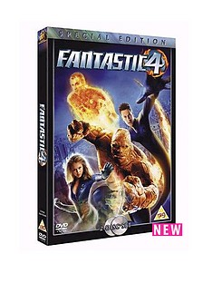 fantastic-four-special-edition-2-disc-set-dvd
