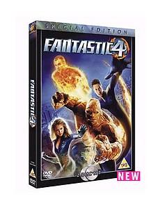 fantastic-four-special-edition-2-disc-set-dvd