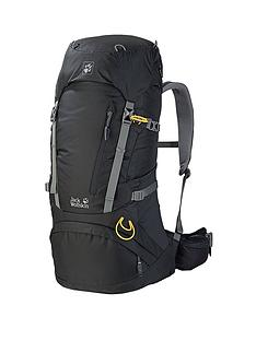 jack-wolfskin-acs-hike-34-backpack