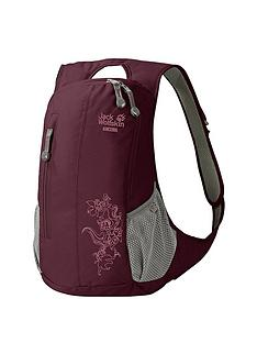 jack-wolfskin-ancona-backpack-dark-berry