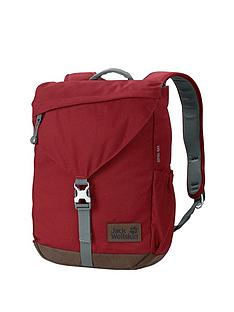 jack-wolfskin-royal-oak-backpack-dried-tomato