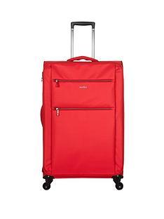 antler-aeon-soft-large-case-red