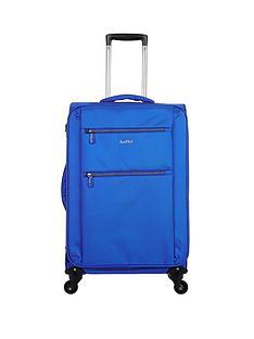 antler-aeon-soft-medium-case-blue