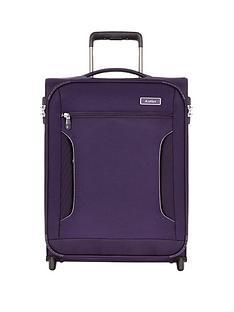 antler-cyberlite-ii-cabin-case-purple