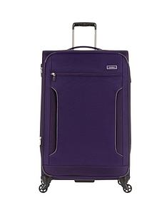 antler-cyberlite-ii-large-case-purple