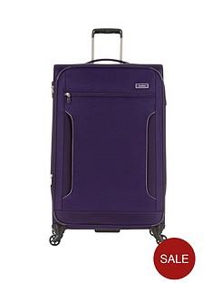 antler-cyberlite-ii-large-case-purple